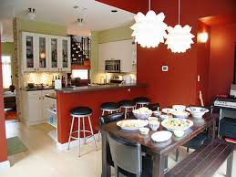 Kitchen Light Fixtures Ceiling - best ikea light fixtures for illumination decor and more