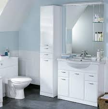 Freestanding Bathroom Furniture Uk Freestanding Bathroom Furniture Modular Bathroom Furniture