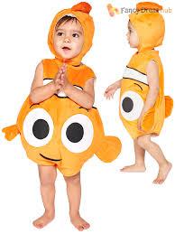 toddler s fancy dresses best 25 s fancy dresses ideas on pinterest