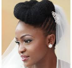 hairstyles for weddings for 50 natural hairstyles for weddings 50 best wedding hairstyles for