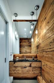 Wood Bathroom Ideas Rustic Bathroom Design Pleasing Wooden Bathroom Design Ideas For