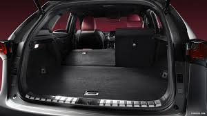 lexus gx cargo space caricos 98 picture collection and highlights clublexus lexus