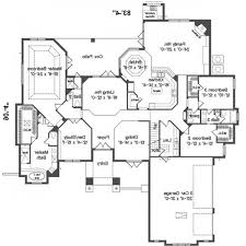 4 bedroom house plans commercetools us small 5 bedroom house plans 4 bedroom house plans