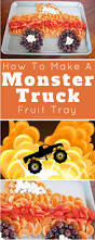 monster truck show discount code monster truck fruit tray monster jam in tucson desert chica