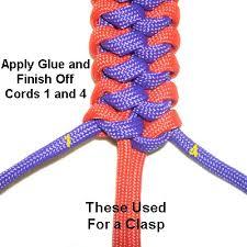 snake knot bracelet images Mated snake knot jpg