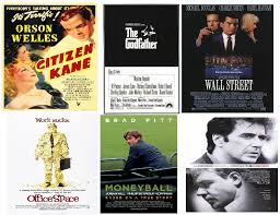 top 6 movies that should be in every mba student u0027s must watch list