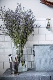Lavender Bathroom Ideas 200 Best Lexingtoncompany Images On Pinterest Lexington Company