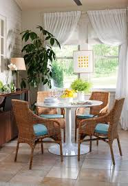 Tulip Table And Chairs Bhg Centsational Style