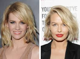 trend hair color 2015 trends 2015 winter hair color trends yoshi hair studio