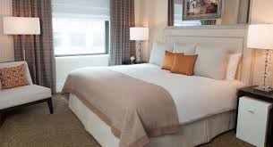 Furniture City Bedroom Suites Cheap Bedroom Furniture Sets Under 300 Luxury Style King Bedroom