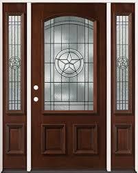 Exterior Doors Houston Tx Photo Album Website Exterior Doors Houston Home Design Ideas