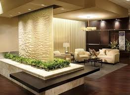 Best  Indoor Waterfall Ideas On Pinterest Indoor Waterfall - Home wall interior design