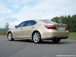 xe oto lexus ls600hl 2008 lexus ls600hl truongton net
