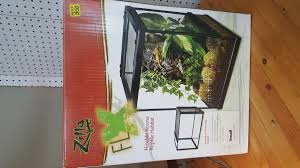 reptile turtle enclosures sell or trade in hoobly classifieds