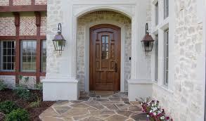 decorative glass for doors assurance prehung entry door tags wooden front door with window
