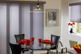 Roller Blinds Cost Dinning Discount Blinds White Venetian Blinds Roll Up Shades