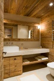 Cube De Rangement Salle De Bain by 202 Best Salle De Bain Images On Pinterest Bathroom Ideas Room