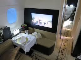 Etihad A380 The Residence Etihad Airways U2013 Wikipedia Wolna Encyklopedia