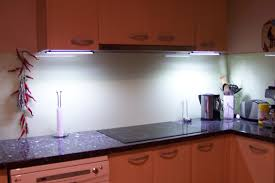 under cabinet kitchen led lighting kitchen led lights i like the