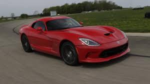 2013 dodge viper acr 2013 srt viper gts review notes autoweek