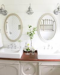 farm style bathroom sink sinks farmhouse style kitchen faucets