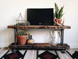 Glass Tv Cabinets With Doors by Small Tv Stand With Glass Doors