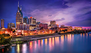lonely planet s best in travel 2016 announces nashville as top