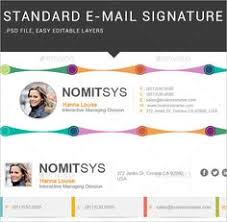 christmas email signature templates make yours now at http