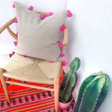 theme pillows simple theme pillows best house design diy to make