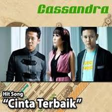 download mp3 cinta terbaik stafaband download lagu cassandra cinta terbaik stafa band imusicmp3 com