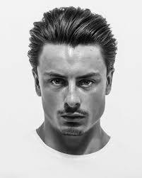 backs of mens haircut styles 71 cool men s hairstyles 2017