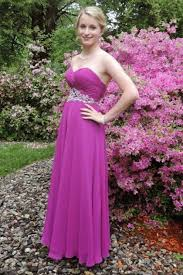 56 amazing reader prom looks you have to see teen vogue