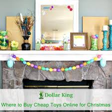 Online Home Decor Stores Affordable Home Decor From The Dollar Store Dollar King