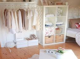 wardrobe for small spaces cute bedrooms bedroom