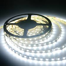 led ribbon 5050 led ribbon lights led bright rgb lights