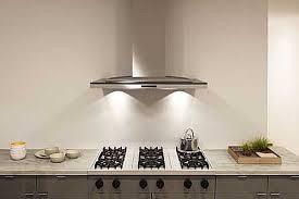 Modern Kitchen Range Hoods - modern kitchen hoods u2013 design milk for brilliant and for modern