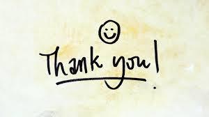 kata mutiara bahasa inggris untuk keluarga ungkapan terima kasih untuk guru dalam bahasa inggris english