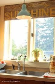 216 best window coverings images on pinterest window coverings