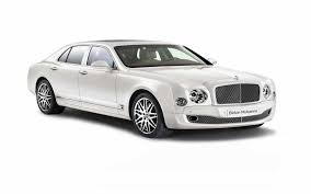 bentley mulsanne black bentley mulsanne birkin special edition