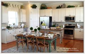 from my front porch to yours farmhouse model home tour part 1