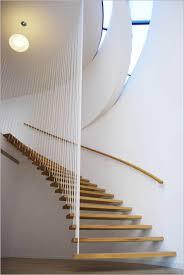 staircase design home interior and design idea island life