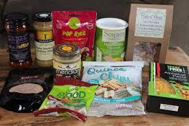 freefrom holland u0026 barrett u0026 a carrot cake oatmeal recipe