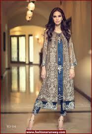 fancy frocks fancy dresses 2016 in pakistan for fashions runway