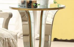 mesmerizing mirrored coffee table with mirror mirrored coffee tables acceptable small