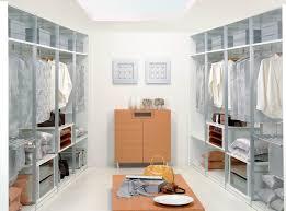 amusing creative walk in closet ideas images best idea home
