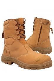 womens boots perth wa steel cap work boots