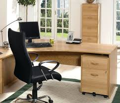 Home Office Desk Collections Home Office Furniture Wood U2013 Adammayfield Co