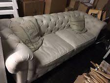 restoration hardware sofas ebay
