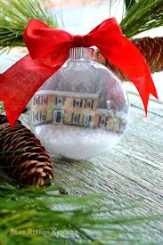 307 best christmas ornaments to make images on pinterest