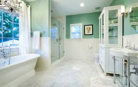 spa like bathrooms best 25 spa inspired bathroom ideas on